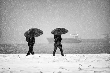 İstanbul'da_Kar_-_Istanbul_in_the_Snow_-