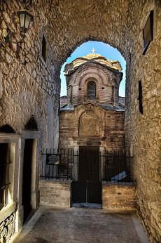 Pirgi Church_V3.jpg