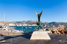 Sakız Adası Seyahat Rehberi - Yunanistan