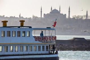 Coronavirus Istanbul in 2020-1283.jpg