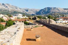 IMG_2634_Chios_Castle_3.jpg