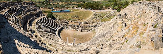 Miletus.jpg