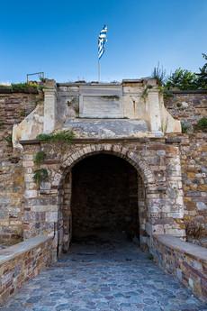 IMG_2607_Chios_Castle_2.jpg