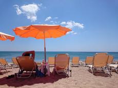 Komi beach.JPG