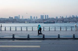 Coronavirus Istanbul in 2020-4086.jpg
