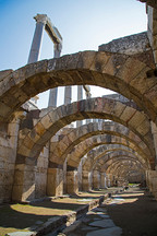 Agora of Smyrna.jpg