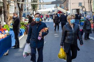 Coronavirus Istanbul in 2020-1442.jpg