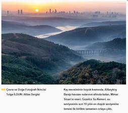 Türkiye Foto Muhabirleri Derneği