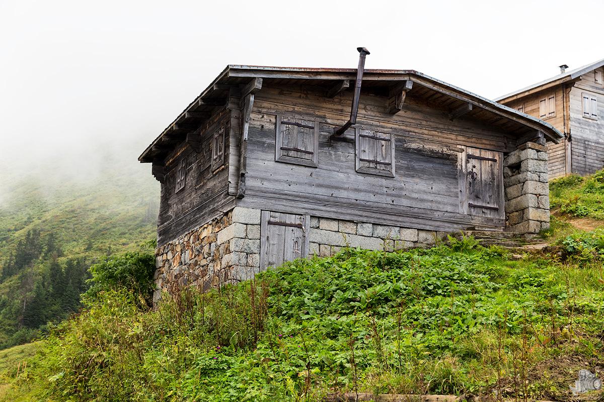 Hazindak-Yayla-evi