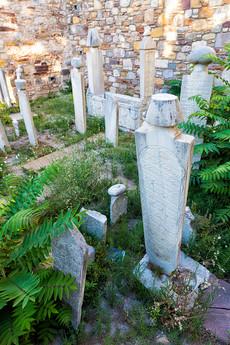 IMG_2609_Chios_Tomb.jpg