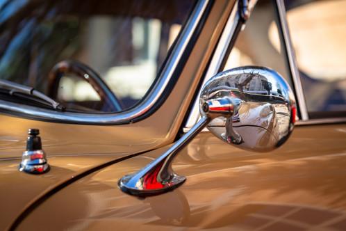 Spor Arabalar / Sport Cars