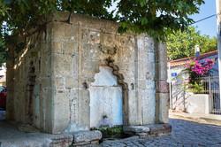 Bozcaada, Tenedos, Çanakkale, Turkey