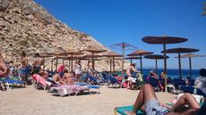 Glaroi beach.JPG