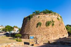 IMG_2606_Chios_Castle.jpg