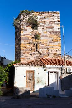 IMG_2634_Chios_Castle_4.jpg