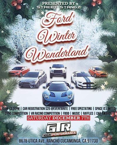 Winter Wonderland 2019 first flyer.jpeg