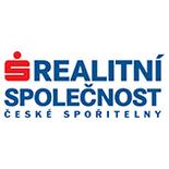 Realitní kancelář Centrum / RSČS