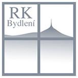 RK Bydlení