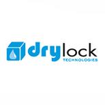 Dry Lock
