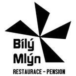 logo-158x158-bily-mlyn.jpg