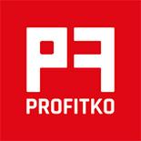 Profitko Training Center Liberec