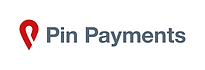 pin payment icon.png
