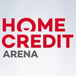Home Credit Arena Liberec