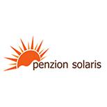 Penzion Solaris Janov