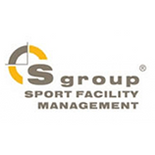 S Group Sport Facility Management