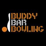Buddy Bar Liberec