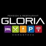 Penzion a restaurace Gloria