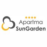 Apartmá SunGarden