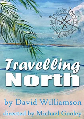 01_Travelling North_Website Image_Sml_jp