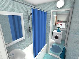 Koupelna-vizualizace.jpg