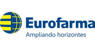 eurofarma-logo-1-600x315.png