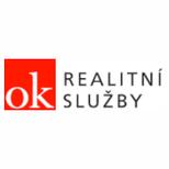OK Realitní služby Broker Consulting