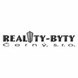 Reality-byty Černý