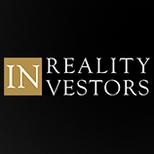 Reality Investors