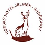 Hotel Jelínek Bedřichov