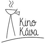 Kino Káva