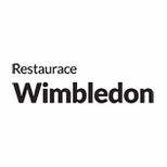 Restaurace Wimbledon
