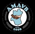 AMAVB_Logotipo.png