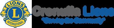 Cronulla lions logo 2019.png