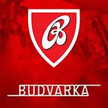 Restaurace Budvarka Liberec