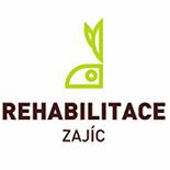 Rehabilitace Zajíc