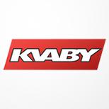 Kvaby