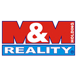 M&M Reality