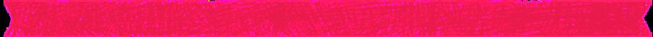 ribon3_edited_edited_edited.png