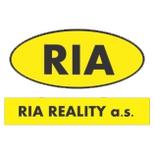 Ria Reality