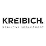 Kreibich realitní společnost